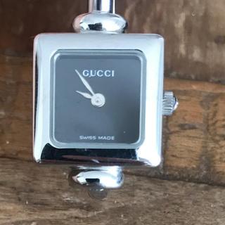グッチ(Gucci)のGUCCI 時計(腕時計)