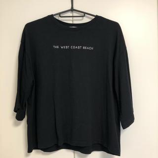 ローリーズファーム(LOWRYS FARM)の⭐︎りよ⭐︎様 専用(Tシャツ(長袖/七分))