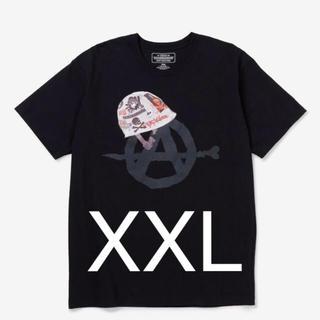 ネイバーフッド(NEIGHBORHOOD)のNEIGHBORHOOD×jun inagawa(Tシャツ/カットソー(半袖/袖なし))