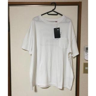 キャプテンズヘルム ポケットTシャツ(Tシャツ/カットソー(半袖/袖なし))