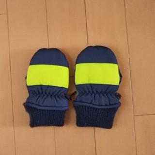 ニシマツヤ(西松屋)の手袋(手袋)