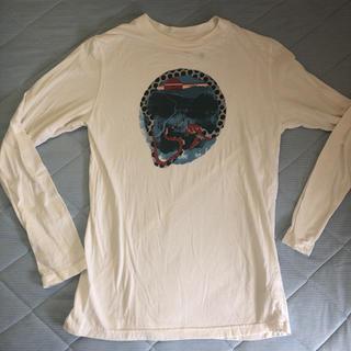 アールニューボールド(R.NEWBOLD)のR.NEWBOLD リミテッドエディション Tシャツ(Tシャツ/カットソー(七分/長袖))
