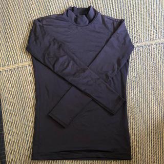 エックスジー(xg)のアンダーシャツ 野球 160センチ 3枚セット(ウェア)