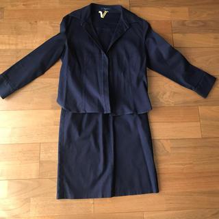 ROPE - ROPEのスーツ
