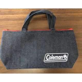 コールマン(Coleman)のColeman 保冷バック クーラーバック(日用品/生活雑貨)