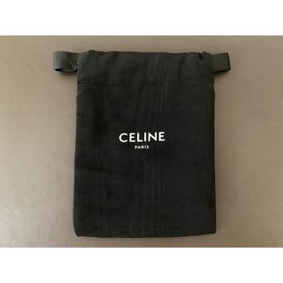 セリーヌ(celine)のセリーヌ 巾着袋 (その他)