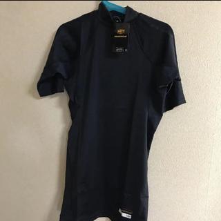 ゼット(ZETT)のZETT アンダーシャツ 160cm(ウェア)