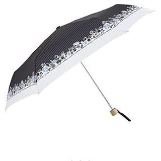 ディズニー(Disney)の不思議の国のアリス 日傘 新品(傘)