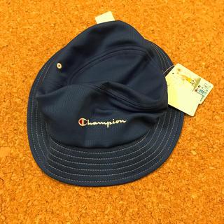 チャンピオン(Champion)のチャンピオン 帽子 ハット  56.5 タグあり(その他)