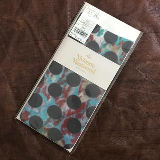 Vivienne Westwood - vivienne westwood クルー丈 ソックス 新品