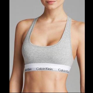 カルバンクライン(Calvin Klein)のカルバンクライン☆ブラのみ☆(ブラ)