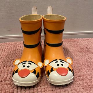 ダイアナ(DIANA)の長靴18cm(長靴/レインシューズ)