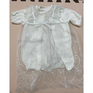 アカチャンホンポ(アカチャンホンポ)のおもち様専用(セレモニードレス/スーツ)