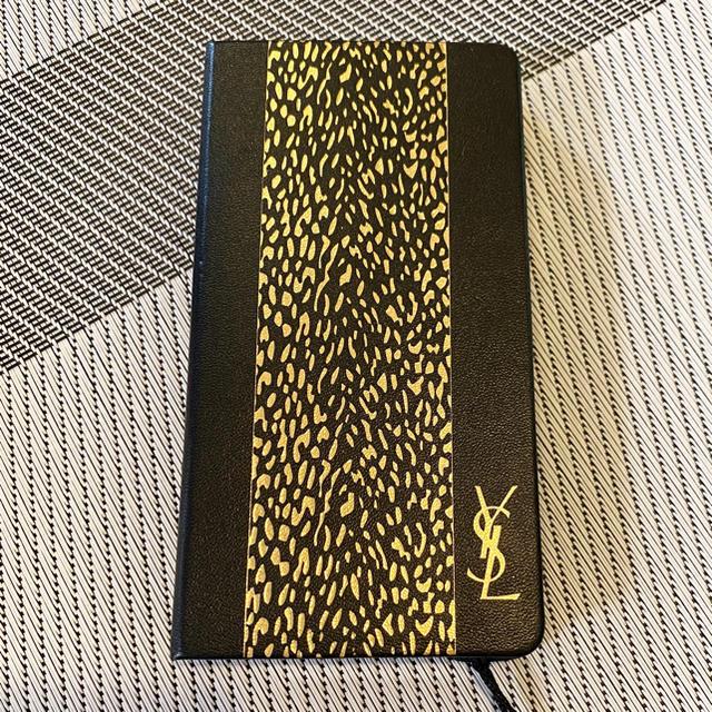 Yves Saint Laurent Beaute(イヴサンローランボーテ)の☆イヴ・サンローランのメイクパレット☆ コスメ/美容のキット/セット(コフレ/メイクアップセット)の商品写真