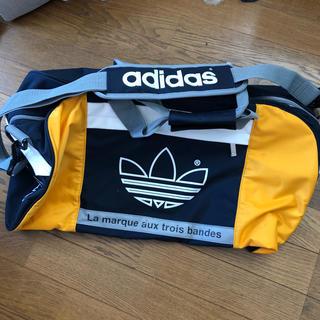 アディダス(adidas)のadidas originals アディダスオリジナルス ボストン バッグ(ボストンバッグ)