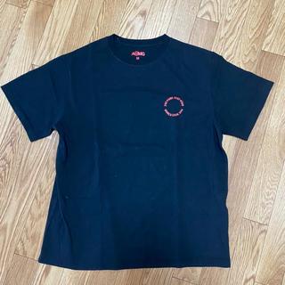 ボウダンショウネンダン(防弾少年団(BTS))のjaypark ツアーTシャツ(Tシャツ/カットソー(半袖/袖なし))