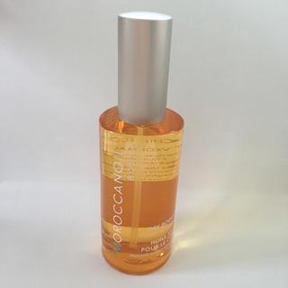 モロッカンオイル(Moroccan oil)のモロッカンオイル ドライボディオイル(ボディオイル)