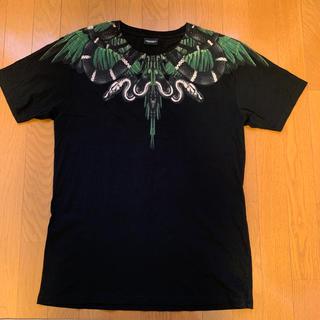 マルセロブロン(MARCELO BURLON)のMARCELO BURLON (Tシャツ/カットソー(半袖/袖なし))