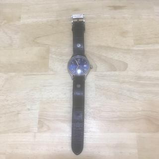 イルビゾンテ(IL BISONTE)のイルビゾンテ 自動巻時計(腕時計(アナログ))