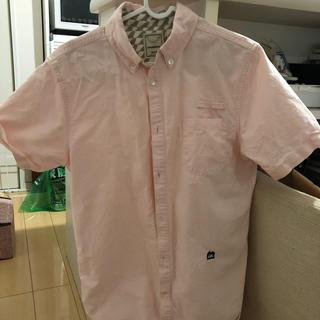 インハビダント(inhabitant)のインハビタント 半袖でシャツ(シャツ)