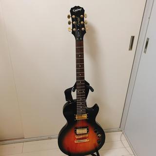エピフォン(Epiphone)の【ても様専用】レスポールスペシャル エレキギター (エピフォン)(エレキギター)