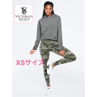 ヴィクトリアズシークレット(Victoria's Secret)のヴィクトリアシークレット PINK パーカー XS【新品】(パーカー)