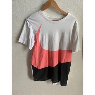 バーバリーブラックレーベル(BURBERRY BLACK LABEL)のバーバリー ポロシャツ BEAMS bounty hunter (Tシャツ/カットソー(半袖/袖なし))