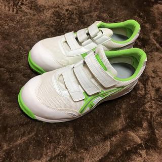 asics - ▪️アシックス安全靴
