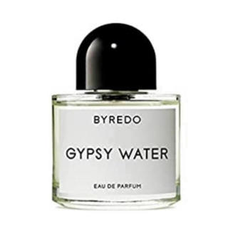 エストネーション(ESTNATION)のBYREDO GYPSY WATER(ユニセックス)
