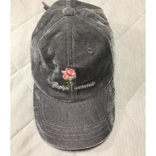 レピピアルマリオ(repipi armario)のキャップ(帽子)