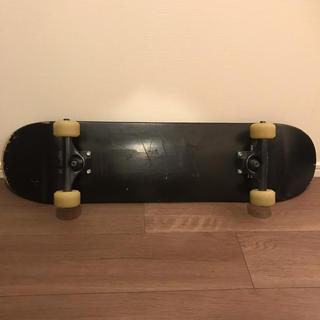 インディペンデント(INDEPENDENT)のスケートボード コンプリート デッキ インディペンデント スケボー  (スケートボード)