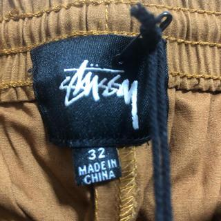 ステューシー(STUSSY)のStussy サーフパンツ 水着 ショートパンツ 32(水着)