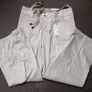 ロートレアモン(LAUTREAMONT)のロレート アモン ズボン size40(カジュアルパンツ)