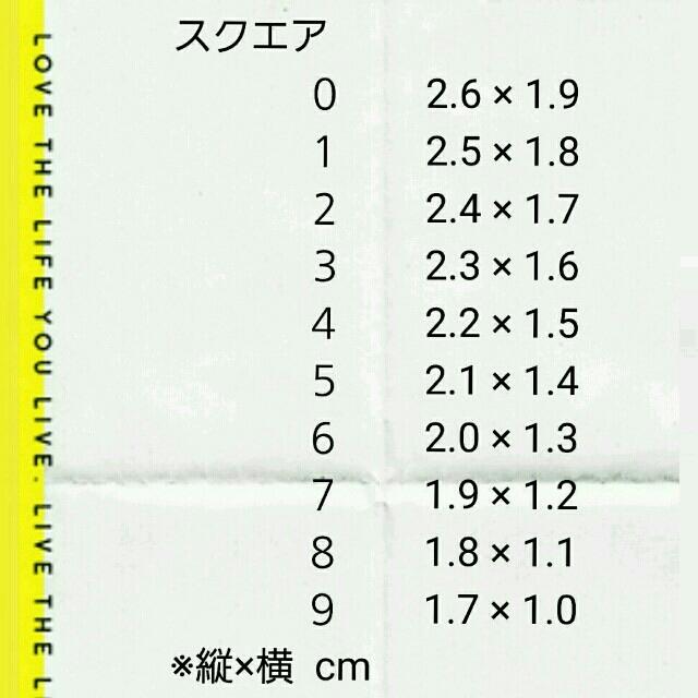 クリアホワイト×ゴールド nail ハンドメイドのアクセサリー(ネイルチップ)の商品写真
