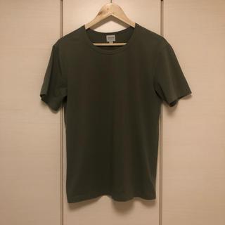 アルマーニ コレツィオーニ(ARMANI COLLEZIONI)のARMANI COLLEZIONI Tシャツ L(Tシャツ/カットソー(半袖/袖なし))