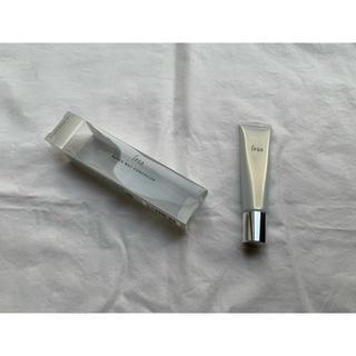 イプサ(IPSA)の⚘ イプサ IPSA スーパーマットコンシーラー ⚘(化粧下地)