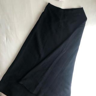 ロンハーマン(Ron Herman)のronherman オリジナル スカート(ロングスカート)