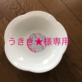 ヤマザキセイパン(山崎製パン)のヤマザキ パン祭り 皿 2020(食器)