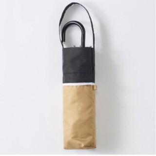 しまむら - プチプラのあや 折り畳み傘