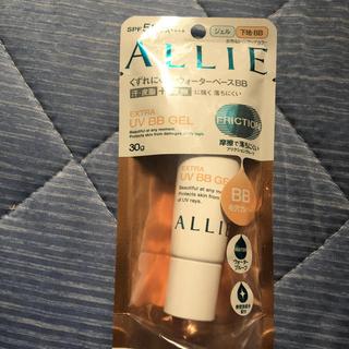 ALLIE - カネボウ アリィー エクストラUV BBジェル(30g)