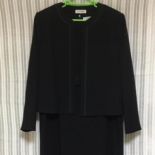 シマムラ(しまむら)の礼服、ブラックフォーマル(礼服/喪服)