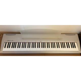 ヤマハ(ヤマハ)のヤマハ 電子ピアノ P-60(電子ピアノ)