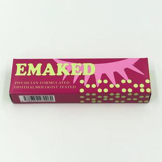 エマーキット 2mL(まつ毛美容液)