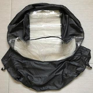 combi - 【値下】Combi ベビーカー用レインカバー