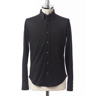 ウノピゥウノウグァーレトレ(1piu1uguale3)の19SS一度着42900円 1piu1uguale3 ドレスシャツ AKMwjk(シャツ)