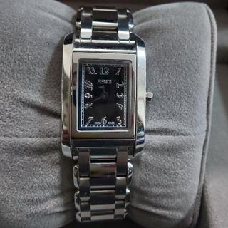 FENDI - FENDI フェンディ レディース 腕時計