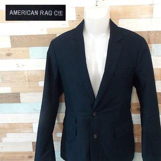 アメリカンラグシー(AMERICAN RAG CIE)の【AMERICAN RAG CIE】 美品 アメリカンラグシー 2Bジャケット2(テーラードジャケット)