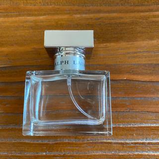 ラルフローレン(Ralph Lauren)のラルフローレン 香水(香水(女性用))
