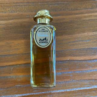 エルメス(Hermes)のエルメス 香水(香水(男性用))