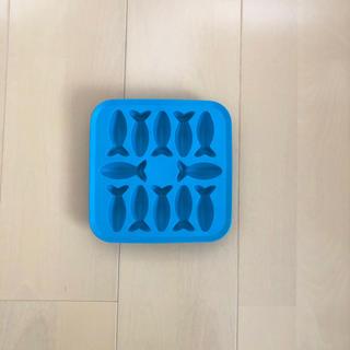イケア(IKEA)のシリコン製氷機(その他)